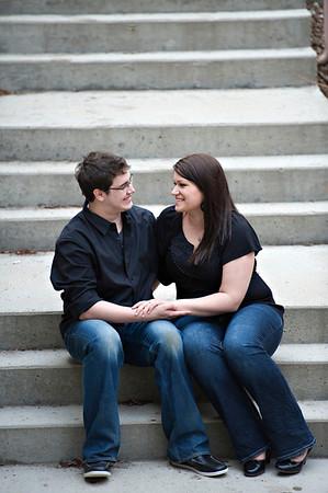 Amanda&Eric