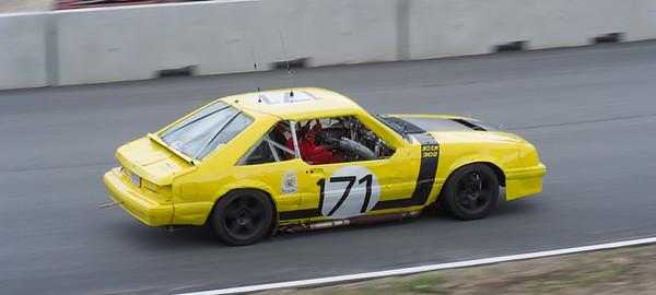 AER-Palmer-11