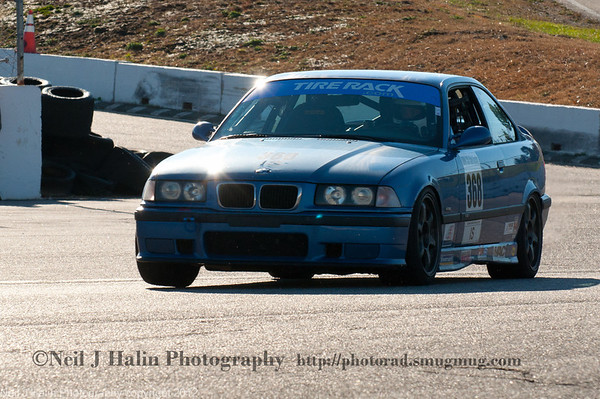 BMWCCA_Oct_2012-474