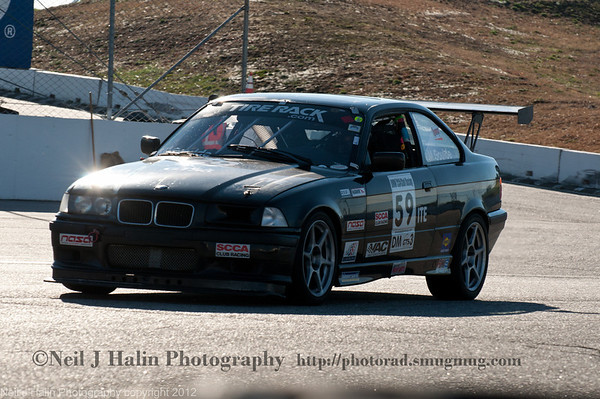 BMWCCA_Oct_2012-472