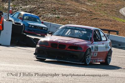 BMWCCA_Oct_2012-478