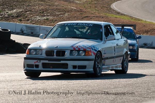 BMWCCA_Oct_2012-473