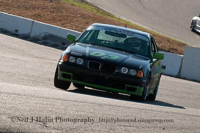 BMWCCA_Oct_2012-477