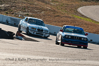 BMWCCA_Oct_2012-479