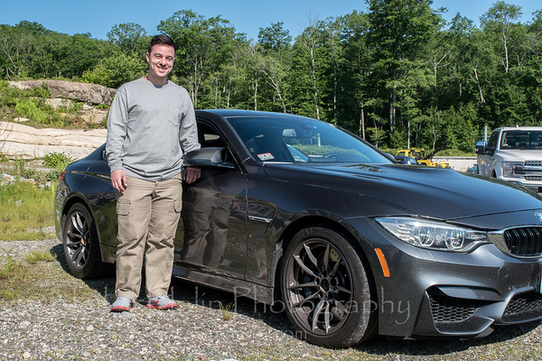 BMWCCA Palmer June 2019 (3 of 263)