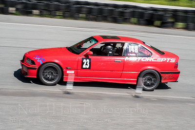 BMWCCA Palmer June 2019 (14 of 263)