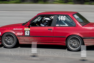BMWCCA Palmer June 2019 (15 of 263)