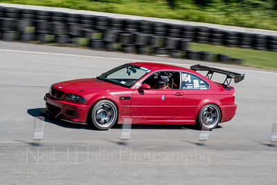 BMWCCA Palmer June 2019 (13 of 263)