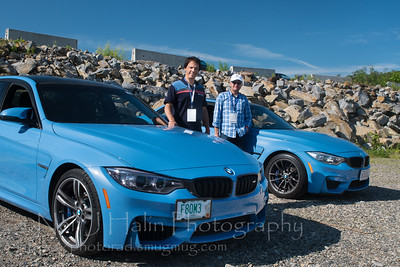 BMWCCA Palmer June 2019 (1 of 263)