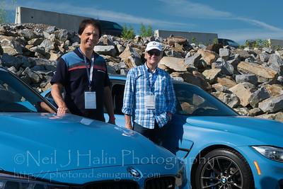 BMWCCA Palmer June 2019 (2 of 263)
