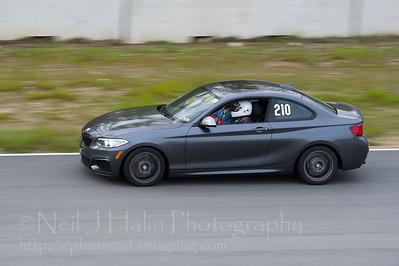 Palmer May 2016 BMW CCA-11
