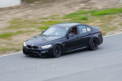 Palmer May 2016 BMW CCA-1
