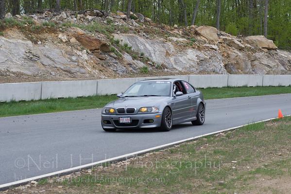 Palmer May 2016 BMW CCA-404