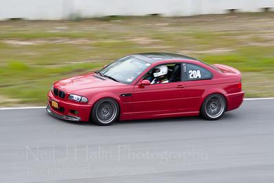 Palmer May 2016 BMW CCA-13