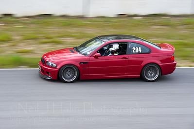Palmer May 2016 BMW CCA-14