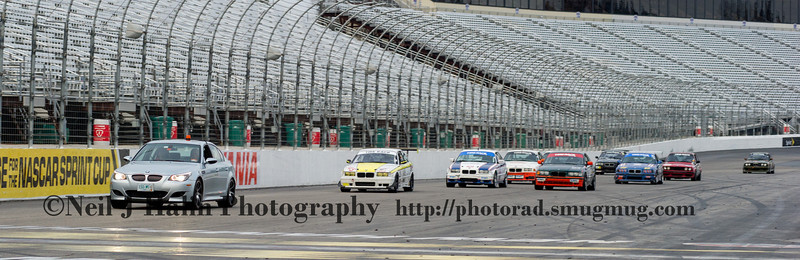 NHMS Fall Club Race 2013-10