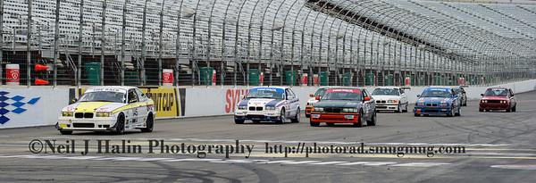 NHMS Fall Club Race 2013-11