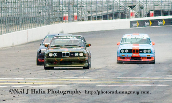 NHMS Fall Club Race 2013-24