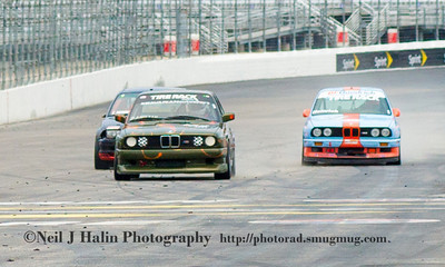 NHMS Fall Club Race 2013-24