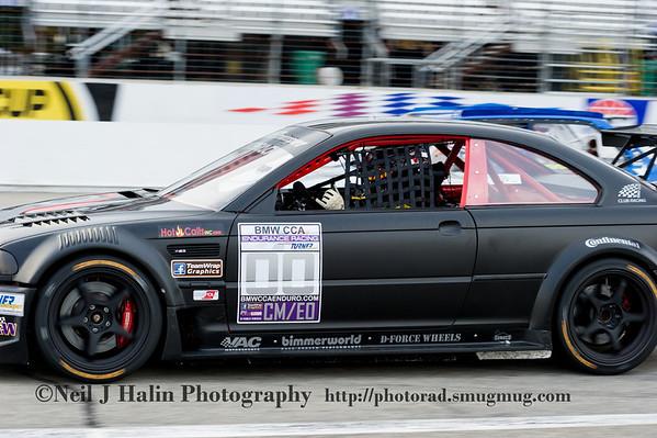 NHMS Fall Club Race 2013-8