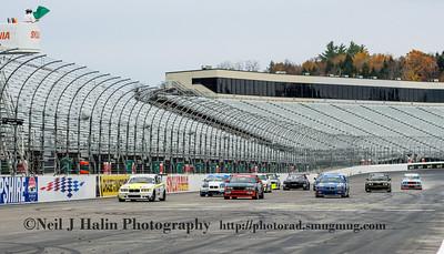 NHMS Fall Club Race 2013-20