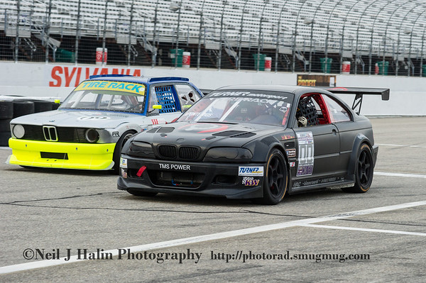 NHMS Fall Club Race 2013-6