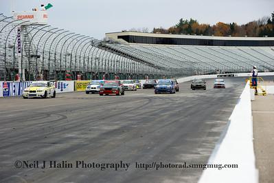 NHMS Fall Club Race 2013-23