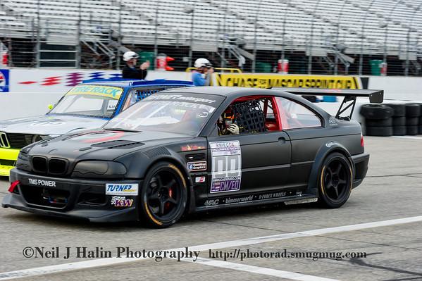 NHMS Fall Club Race 2013-7