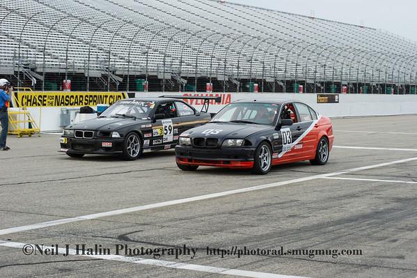 NHMS Fall Club Race 2013-5