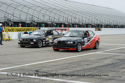 NHMS Fall Club Race 2013-5