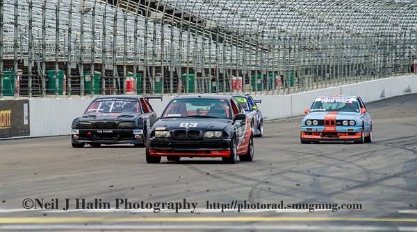 NHMS Fall Club Race 2013-13