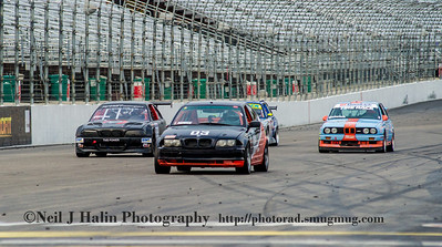 NHMS Fall Club Race 2013-13