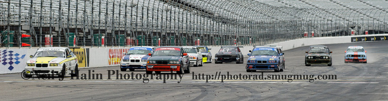 NHMS Fall Club Race 2013-21