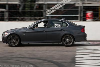 BMWCCA_Oct_2012-239