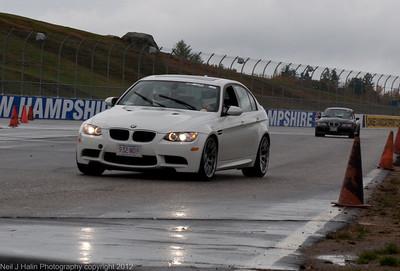 BMWCCA_Oct_2012-1