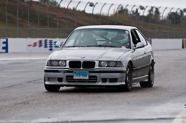 BMWCCA_Oct_2012-4