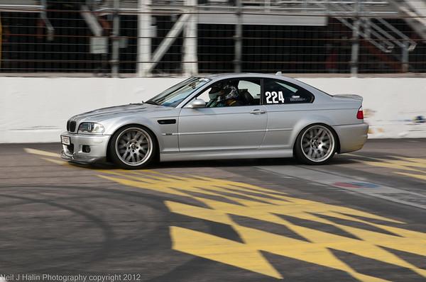 BMWCCA_Oct_2012-240