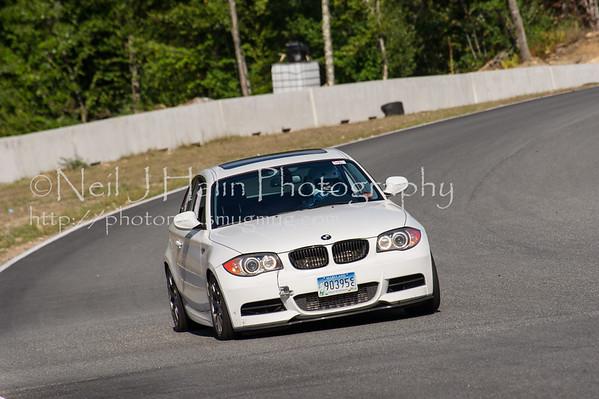 Palmer Sept 2015 BMW CCA-10
