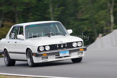 Palmer Sept 2015 BMW CCA-115