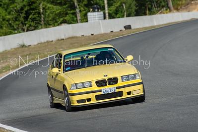 Palmer Sept 2015 BMW CCA-14