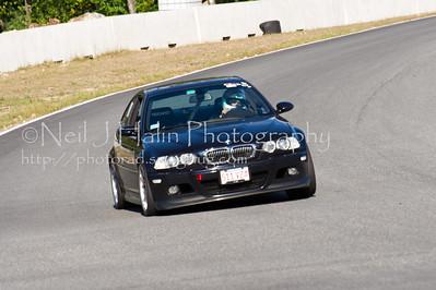 Palmer Sept 2015 BMW CCA-2