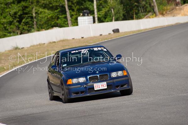 Palmer Sept 2015 BMW CCA-17