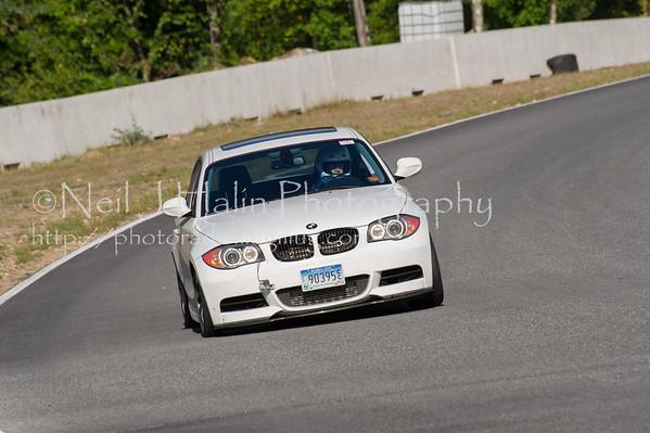 Palmer Sept 2015 BMW CCA-9