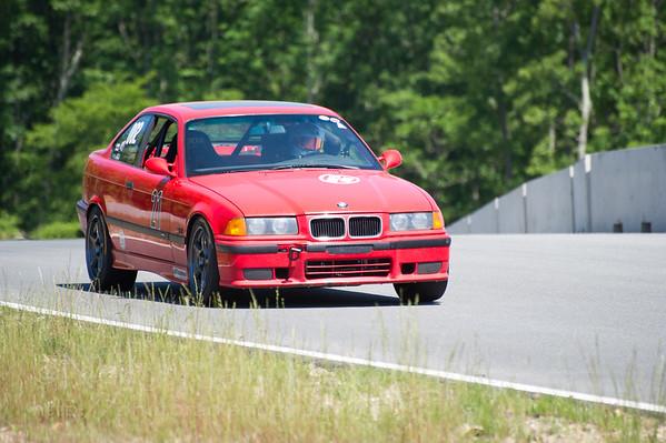 BMWCCA Palmer June 2016-14