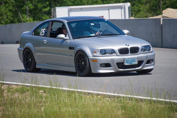 BMWCCA Palmer June 2016-7