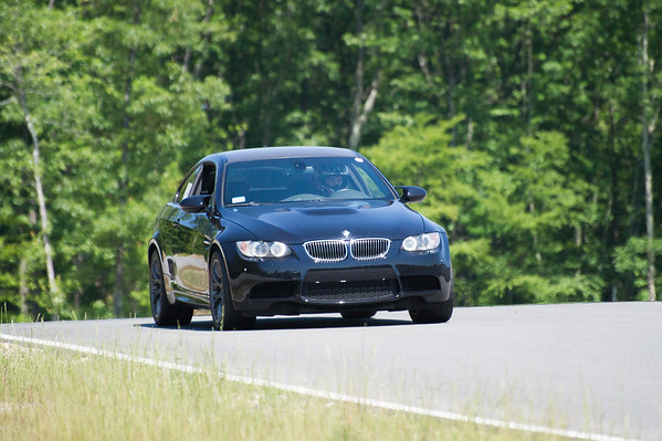 BMWCCA Palmer June 2016-19