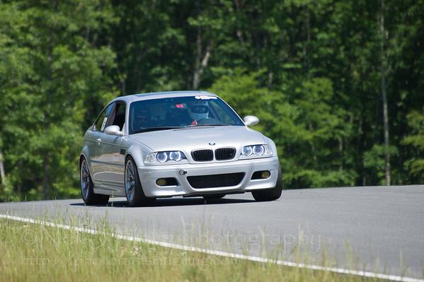BMWCCA Palmer June 2016-16