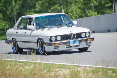 BMWCCA Palmer June 2016-15