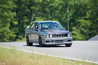 BMWCCA Palmer June 2016-13