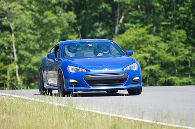 BMWCCA Palmer June 2016-18